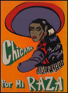 Chicanapormiraza