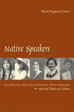 nativespeakers